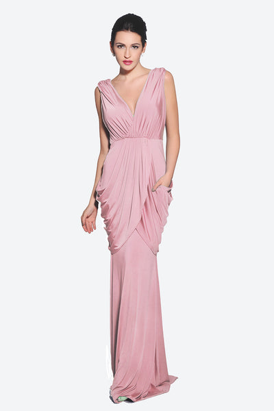 cross-front-draped-evening-dress-madison