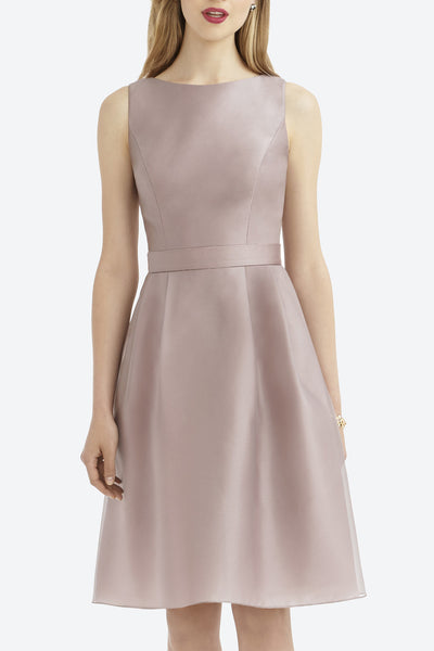 featured-sleeveless-midi-bridesmaid-dress-margaret
