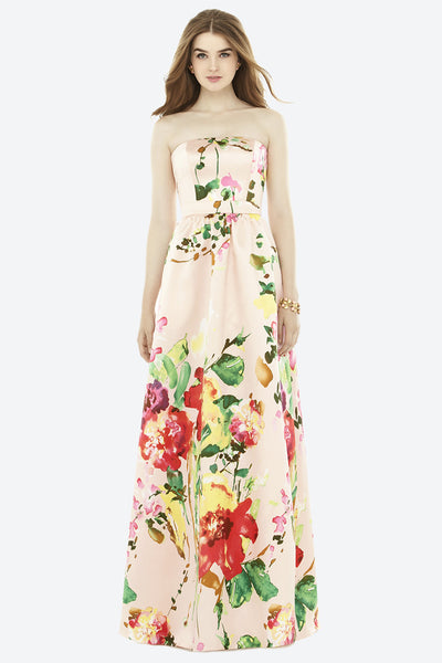 featured-floral-strapless-alfred-sung-gown