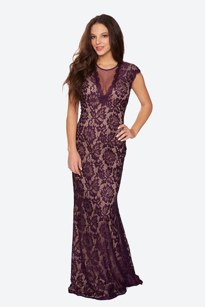 featured-lace-mesh-inset-mermaid-evening-gown