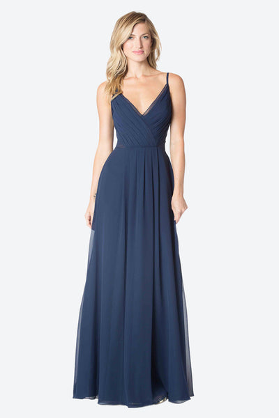 featured-nadia-v-neck-sheer-inset-gown-bari-jay