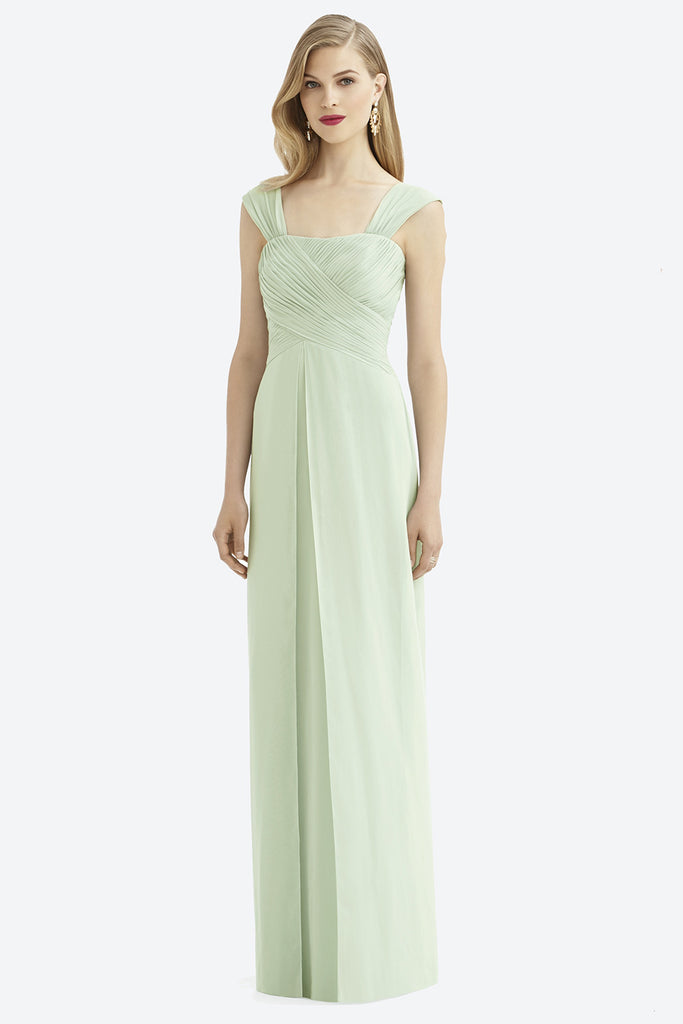 featured-chiffon-gown-after-six-noelle
