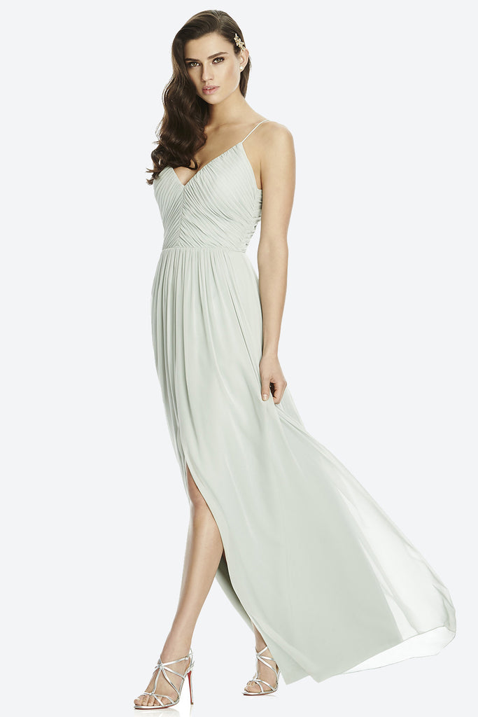 featured-v-neck-low-back-gown