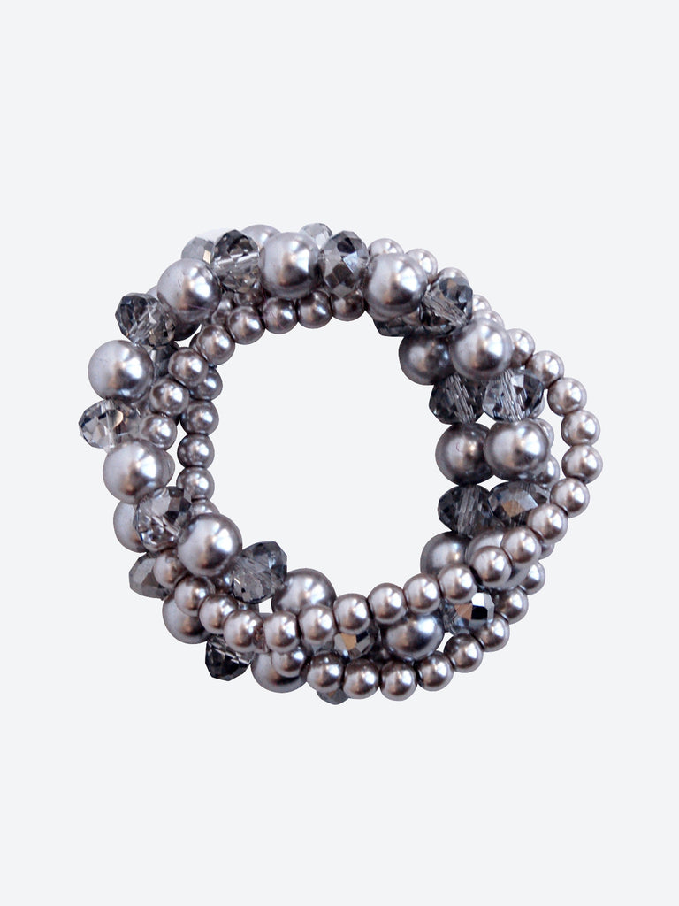 grey-pearl-and-crystal-mix-and-match-bracelet-set