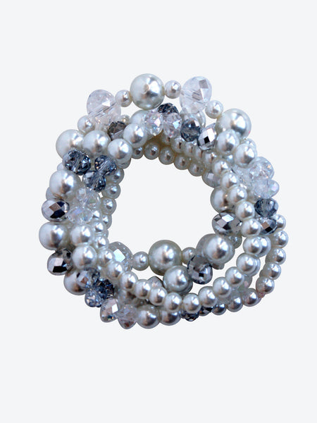 pearl-and-crystal-mix-and-match-bracelet-set