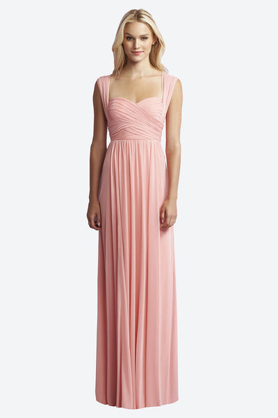 featured-convertible-chiffon-knit-sweetheart-bridesmaid-dress