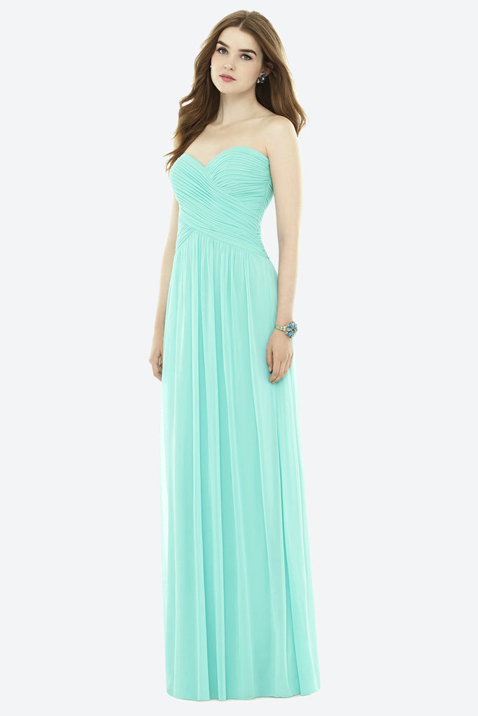 featured-draped-sweetheart-bridesmaid-dress-piper