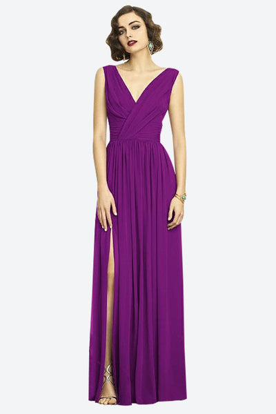 featured-cross-front-draped-gown-randi
