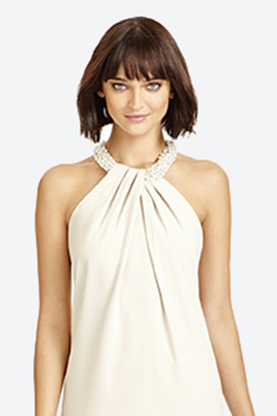 featured-pearl-neckline-halter-gown-dessy