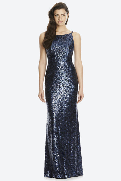 featured-metallic-sequin-beaded-gown