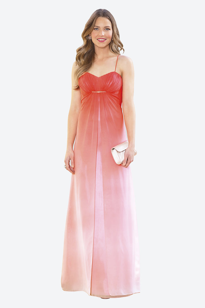 featured-ombre-gradient-long-bridesmaid-dress-shawnie