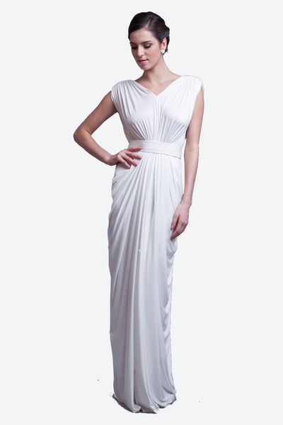 featured-sienna-draped-dress