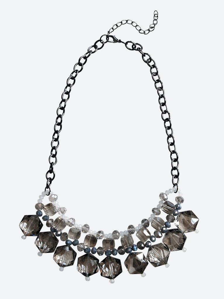 smoked-crystal-collar-statement-necklace