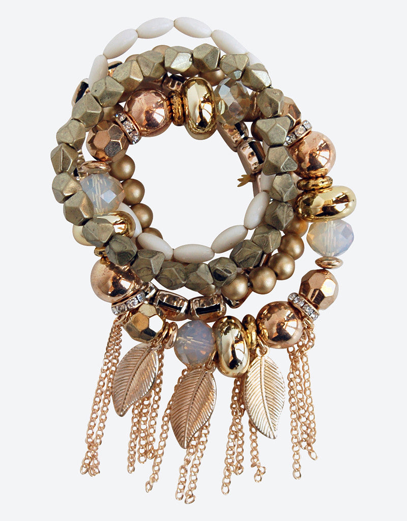 featured-mix-and-match-gold-beaded-bracelet-set