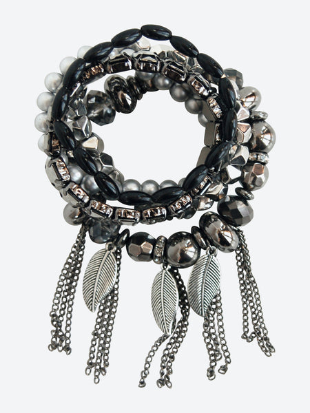 featured-mix-and-match-silver-beaded-bracelet-set