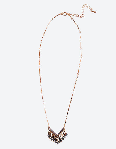 featured-stone-fringe-matchstick-necklace