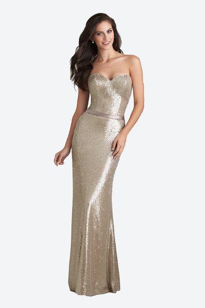 featured-metallic-sequin-long-dress-sydney