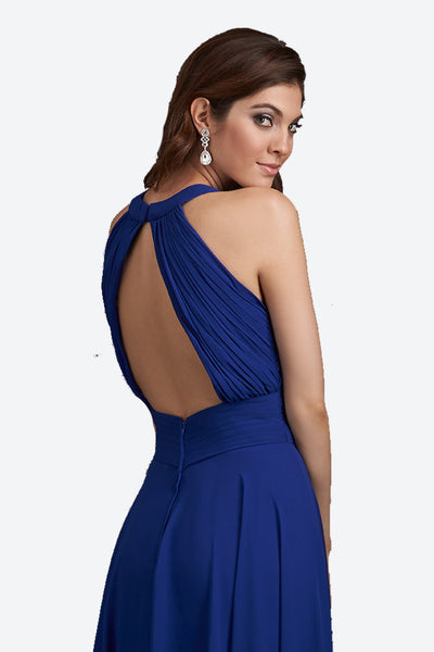 featured-halter-chiffon-bridesmaid-dress-open-back