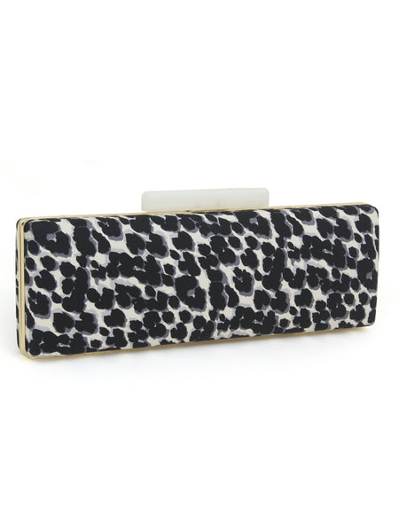 Tammy-Rectangular-Cheetah-Print-Clutch