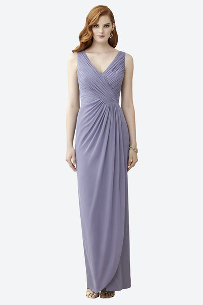 featured-chiffon-bridesmaid-dress-dessy-collection-tessa