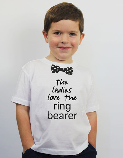 ring-bearer-shirt-gift