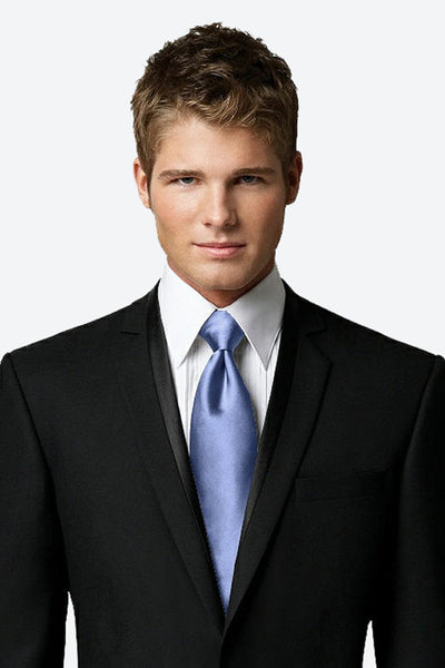 featured-mens-satin-necktie-dessy