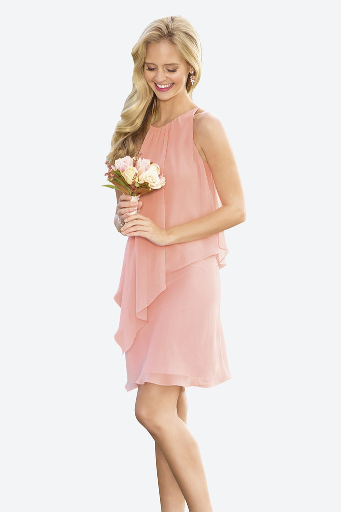featured-high-halter-dress-with-ruffle-hem-tiffany