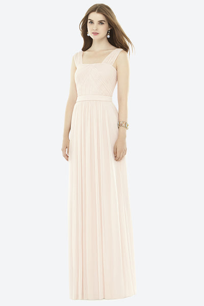 featured-chiffon-feminine-dress-tori
