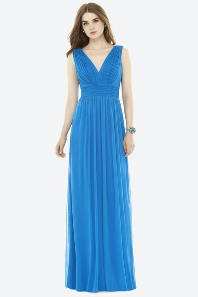 featured-chiffon-alfred-sung-dress-trinity