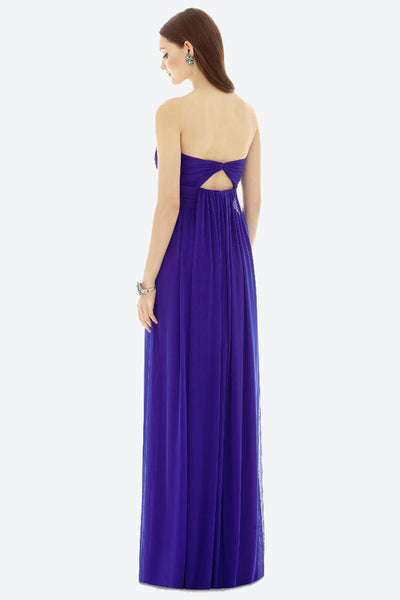 featured-chiffon-bridesmaid-dress-alfred-sung-zola