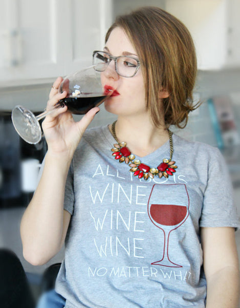 all-i-do-is-wine-wine-wine-tee-shirt