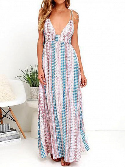 7585d9000fd FB maxi dress – Page 12 – MYNYstyle