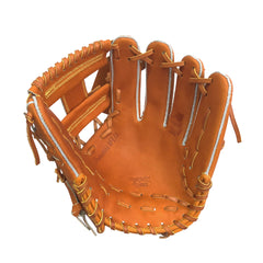 [Pro One Series]P101 Infield Glove 11.5""