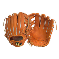 [Pro One Series]P102 Infield Glove 11.75""