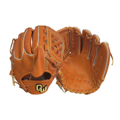 [Pro One Series]P103 WINGTIP Pitcher & Utility Glove 12""