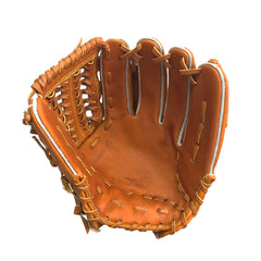 [Pro One Series]P103 Pitcher & Utility Glove 12""