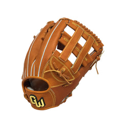 [Pro One Series]P104 Outfield Glove 12.5""