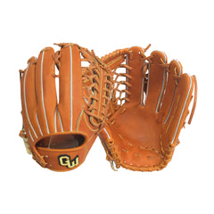 [Pro One Series]P105 Outfield Glove 12.75""