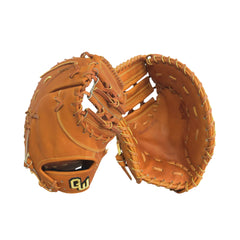 [Pro One Series]P110 First Base Mitt 12.75""