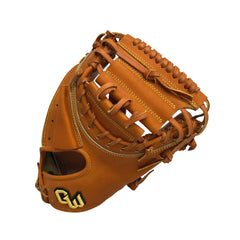 [Pro One Series]P111 Catcher Mitt 34""