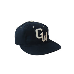 """GW"" - Gloveworks mfg. co."