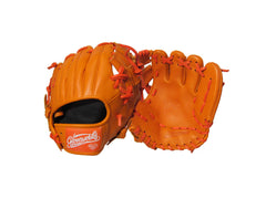 "Gloveworks 8"" Training Glove"