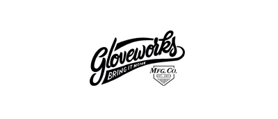 Gloveworks mfg. co.
