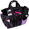 SHANY Beauty Handbag and Makeup Organizer Bag