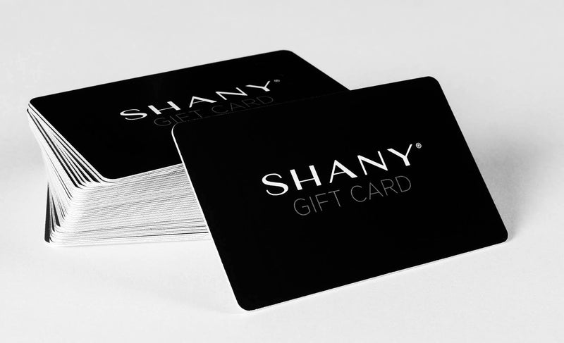Classic Gift Card - SHANY