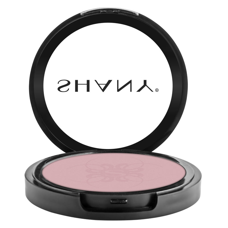SHANY Paraben Free Powder Blush - NOVELTY