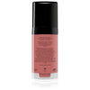 SHANY Paraben Free HD Liquid Blush - ON DUTY - ON DUTY - ITEM# BL-A - A little goes a long way with the super pigmented SHANY Liquid Blush. This long-lasting liquid blush goes on easy and will not crack or flake! Its satin texture glides and blends easily on your skin, whether you decide to use a makeup brush or your