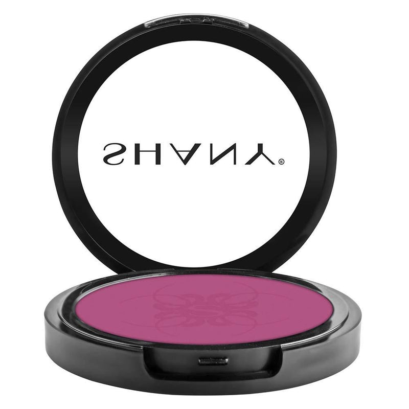 SHANY Paraben Free Powder Blush - LOLLIPOP