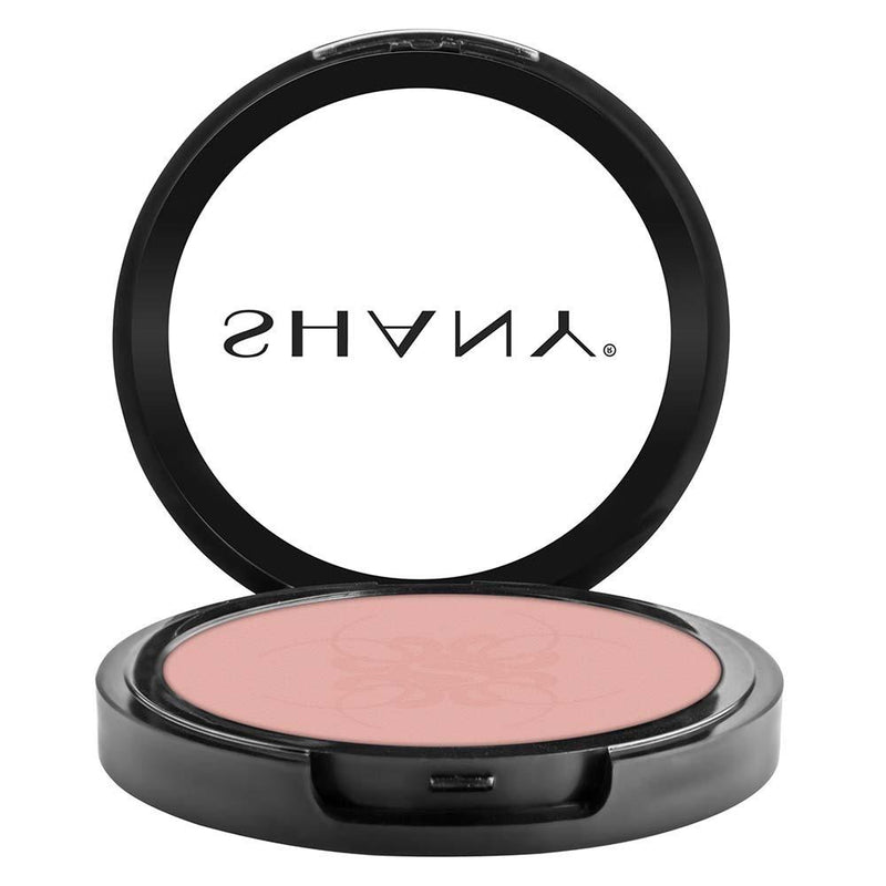 SHANY Paraben Free Powder Blush - ANGELIC