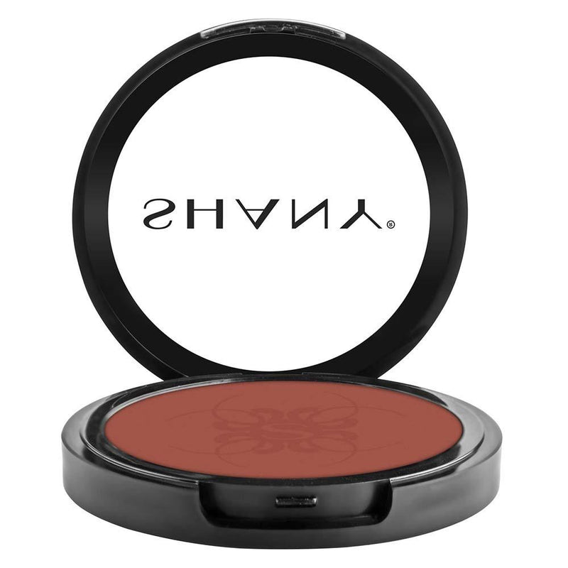 SHANY Paraben Free Powder Blush - DARLING